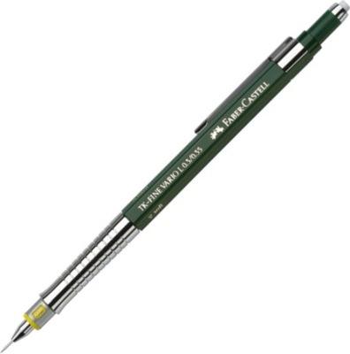 карандаш автоматический  CASTELL Vario Ноль ,35 мм