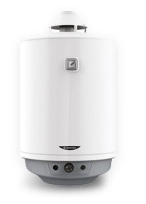 ARISTON SGA 100 Plynový kotol 100 L