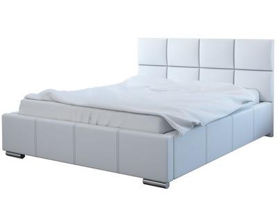 кровать мягкая 160х200 PIERO КОНТЕЙНЕР + КАРКАС