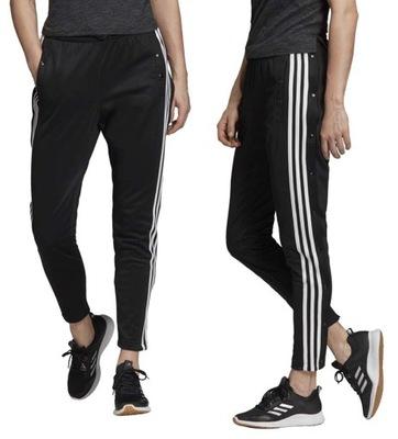 spodnie adidas ID 3 Stripes Snap Pants DZ8660