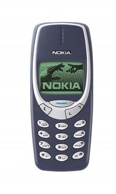 TELEFON NOKIA 3310 ORYGINALNA ŁADOWARKA STAN DOBRY