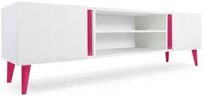 Мебель молодежная для детей tipi 9 - столик RTV