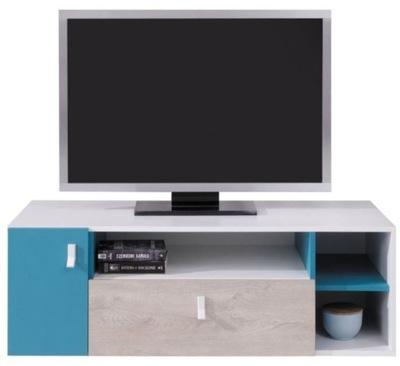 Мебель молодежные системные ПЛАНЕТ столик RTV 10