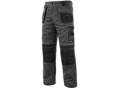 CXS брюки рабочие ??? пояса ОРИОНА ФЕДОР плюс Instagram ???  L