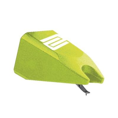 Igła gramofonowa Reloop Stylus Green by Ortofon