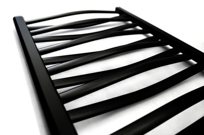Радиатор Ванны слезка Ł3D 50 /40 НОВИНКА 3D