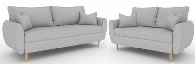 комплект кондоминиум Макс 3 +2 диван диван раздвижной