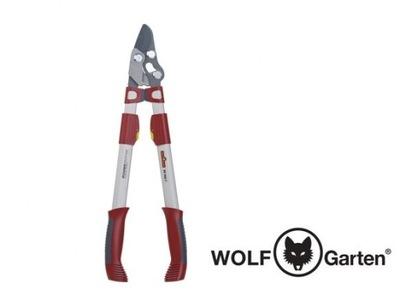 WOLF-Garten Sekator ogrodniczy nożycowy RR 900 T