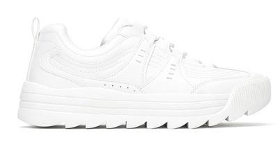 0d265a2c4c778 Sportowe buty damskie Zara - Allegro.pl