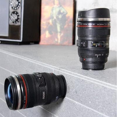 Kubek Termiczny Obiektyw Nikon Niska Cena Na Allegro Pl