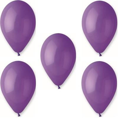 Воздушные шары Пастель Gemar G90  ??????????  -10  штук