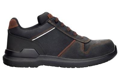 ??? Родила ??? хура обувь рабочие MASTERLOW водонепроницаемые S3 года. 41