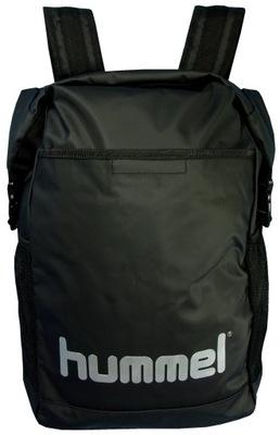 f5886769ba45e Hummel Tech Street Backpack plecak rowerowy 18 l