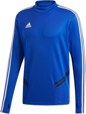 Bluza Adidas Tiro 13 Z21125