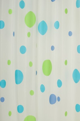 ШТОРА для ванной вешалки для одежды PEVA 240x200 польский  !