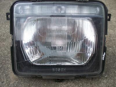 ФАРА ПЕРЕДНЯЯ BMW K1100 LT RS