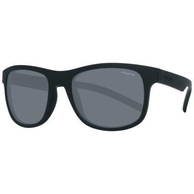 Okulary przeciwsłoneczne Polaroid PLD 2038S M3QC