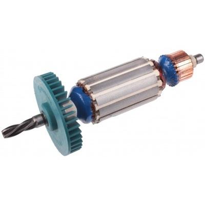 Rotora Makita HP1500, HP1501, HP1510/1600 517108-8