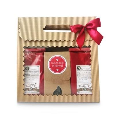 подарок Для Нас День Матери Кофе Ароматизированный комплект