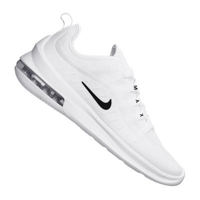 Nike Air Max Axis AA2146 100 Rozmiar 43 7448650801 Allegro.pl