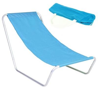 ЛЕЖАК Кресло ?? пляже садовый instagram сумка 100 КГ