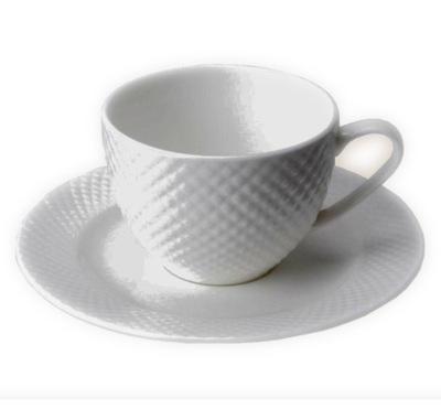 чашка Bari Villa Italia - подарок свадьба !