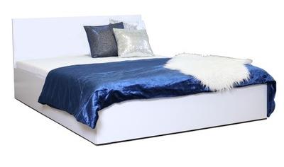 кровать РОМА 160х200 МАТРАС + КАРКАС