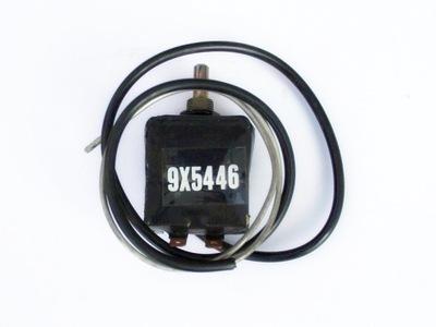 Cat 3E-5465 термостат 988B D6H 9X5446