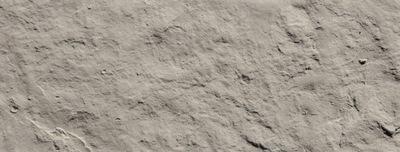 плитка бетонная фасада Стены ЛАВА