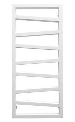 Радиатор łazienk. Декоративный ONIX 95x44 Белый