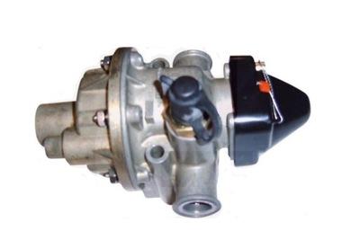 Регулятор давления воздуха с odolejaczem C-385