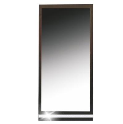 зеркало висящий выс. 100 см 326*