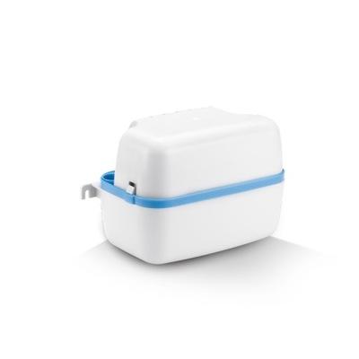 SFA SANICONDENS Pro odtokové čerpadlo kondenzátu