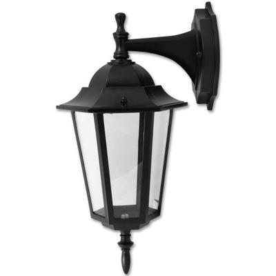 Лампа ??? сада LED диаметр светильник фасадный