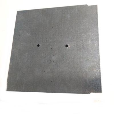 Maskownica do płytek na magnesy 25x40cm..133