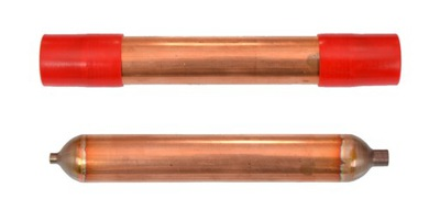 фильтр осушитель осушитель lodówkowy 13 ,5 6 x 6мм