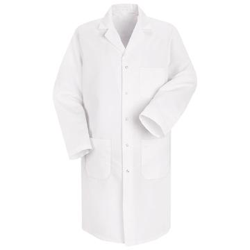 Фартук медицинский лабораторный халат мужской