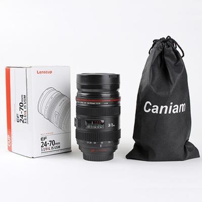 Kubek Nikon Niska Cena Na Allegro Pl