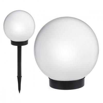 instagram лампа ??? сада белая ??? Белый ЛАМПЫ LED