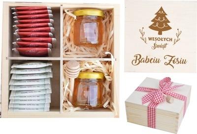 комплект ??? ??? мед ??? instagram подарок