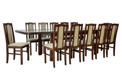 ?????????? стол 3M 12 стульев ВЫСОКОЕ КАЧЕСТВО