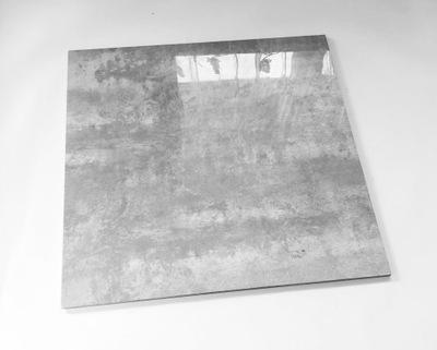 плитки Плитка Серые 60X60 керамогранит 1 сорт блеск