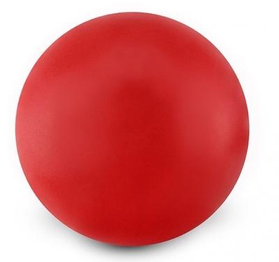 Масса Сахара Глазурь Пластичность - красный 500 г