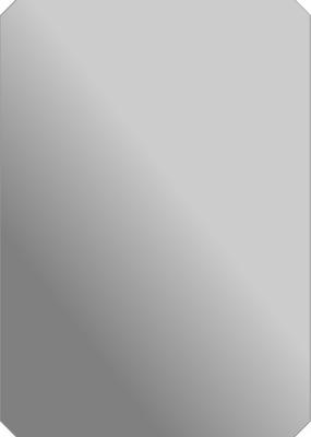 Akrylové zrkadlo Safe Plexi 20x30 cm model2