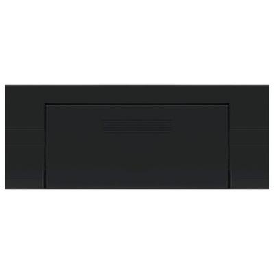 ПЫЛЕСОС совок Автоматическая KITVAC черная