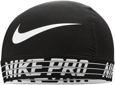Nike Czapka Nike w Bieganie odzież, sprzęt i akcesoria dla