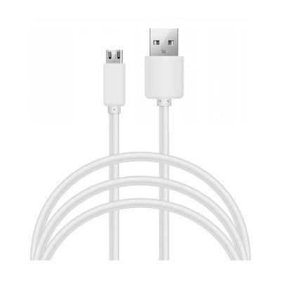 Kabel Micro USB Ładowarka do SAMSUNG XIAOMI HUAWEI
