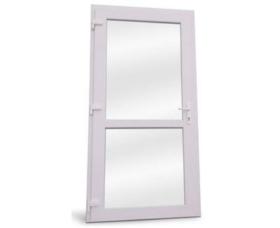 двери Внешние Толщина :75мм МАГАЗИНА  ???  90 -210