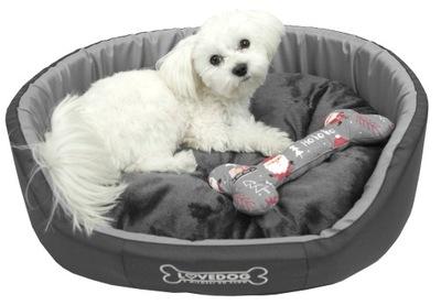логово собака манеж S антиаллергенная + подарок