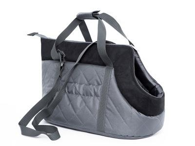 Средняя сумка для ТРАНСПОРТ для СОБАКИ кот переноску R2